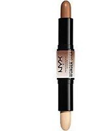 NYX Cosmetics Wonder Stick