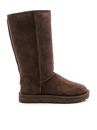 39aafed8195 UGG Winter Shoes for Women − Sale: up to −63% | Stylight