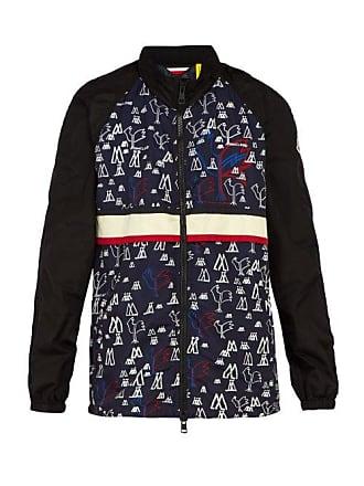 Vestes pour Hommes Moncler®   Shoppez-les jusqu  à −60%   Stylight 6e6f28bbfe2