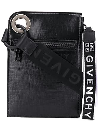 Givenchy® Cross Body Bags − Sale  up to −50%  6d439398f91d1