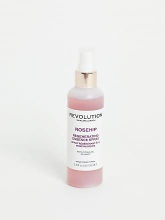 Revolution Skincare Rosehip Seed Oil Essence Spray-No Colour