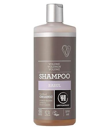 Urtekram Rasul - Shampoo 500ml
