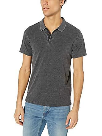 e30c96f044 Lucky Brand T-Shirts for Men  Browse 329+ Items