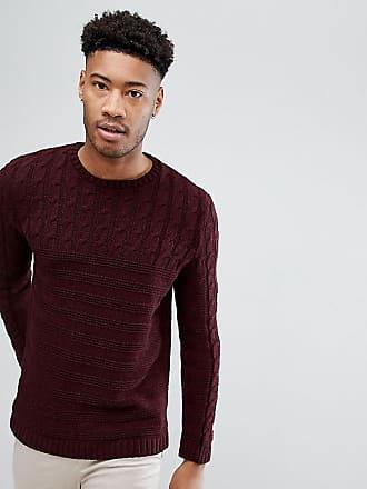 c32b69b10b3c Asos® Sweatshirts: Must-Haves on Sale up to −60%   Stylight