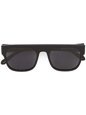 92e1346e6f72 Karen Walker® Sunglasses − Sale  up to −60%