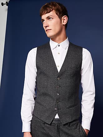345bed918 Ted Baker® Suits  Must-Haves on Sale up to −61%