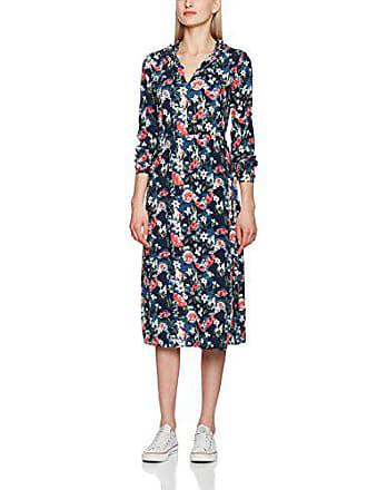 Kleider von Tom Tailor®  Jetzt bis zu −57%   Stylight eb21172888