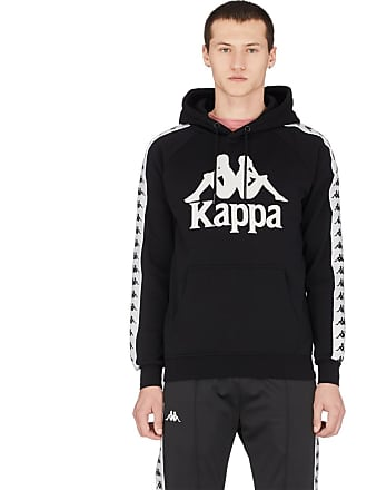 4952b677 Kappa® Clothing: Must-Haves on Sale up to −53% | Stylight