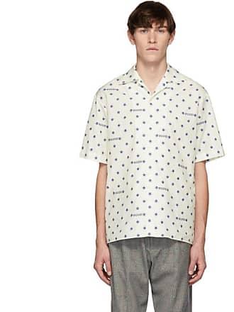 1b4948573d0 Gucci Shirts: 104 Items | Stylight