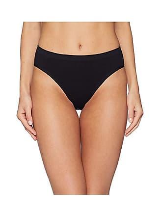 2632b4daf309 Commando Minimalist French Cut Panty MN102 (Black) Womens Underwear