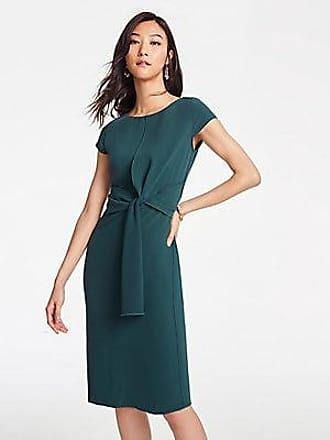 b19bd5d79cc Ann Taylor Sheath Dresses  Browse 82 Products up to −81%
