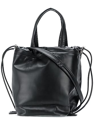6d5718fea Paco Rabanne® Totes − Sale: at USD $410.00+ | Stylight