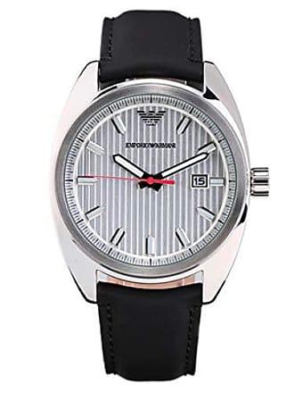 Emporio Armani Relógio Emporio Armani - HAR5908N
