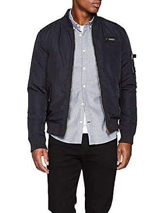 4bd9cd69d Vêtements Deeluxe pour Hommes : 62 articles | Stylight