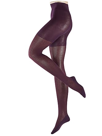 233946739 Tights (Party) − Now  1080 Items up to −70%