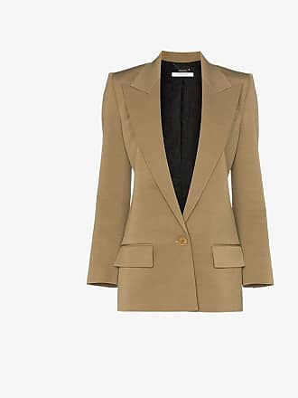 183a181b73 Givenchy® Women's Suits: Must-Haves on Sale up to −75% | Stylight