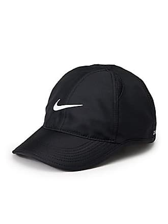 ae4b33dfc Women's Nike® Caps: Now up to −25% | Stylight