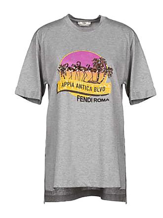 5d8440438e0 T-Shirts Fendi®   Achetez jusqu  à −50%