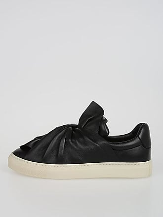 Ports 1961 Leather Slip Ons size 40