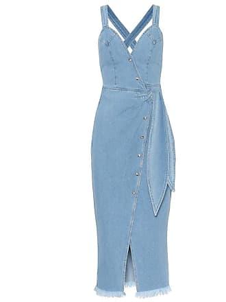 Robes En Jean   Achetez 129 marques jusqu à −70%   Stylight ee8b81a55319
