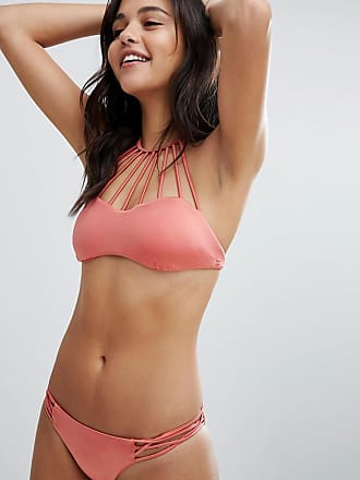 c30b152f14 Billabong® Bikinis  Must-Haves on Sale up to −66%