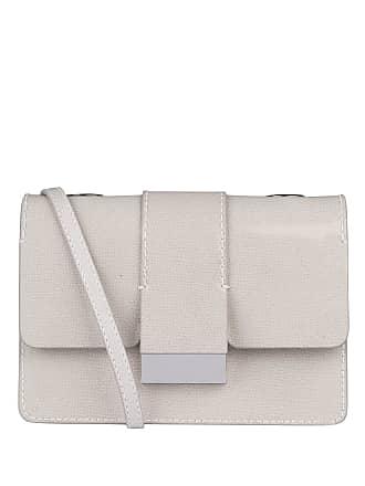 5011f565289 BOSS® Handtaschen für Damen  Jetzt ab 59