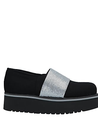 Dondup FOOTWEAR - Loafers su YOOX.COM