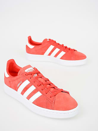 adidas Leather CAMPUS Sneakers size 8