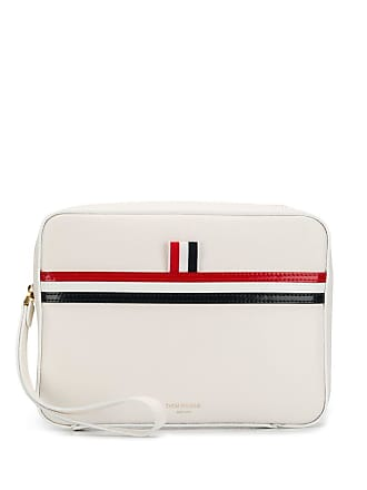 8bd5793401a Thom Browne® Bags: Must-Haves on Sale up to −45% | Stylight