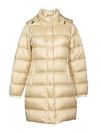 Armani COATS & JACKETS - Down jackets su YOOX.COM