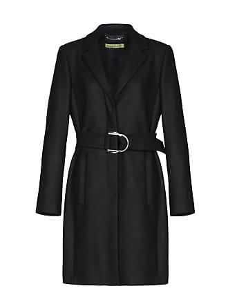 a5e1fd699f1 Manteaux Versace®   Achetez jusqu  à −61%