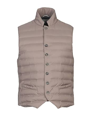 ffa0e82f77d Brunello Cucinelli® Down Vests: Must-Haves on Sale up to −40 ...