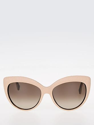 257aa766da Women s Balenciaga® Sunglasses  Now up to −55%