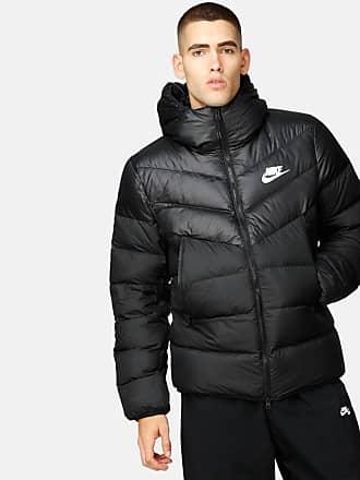 hot sale online 05401 a04f9 Nike Jacka - NSW DWN FILL WR HD