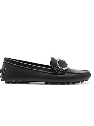 1576b969e58ae Salvatore Ferragamo® Shoes − Sale: up to −63% | Stylight