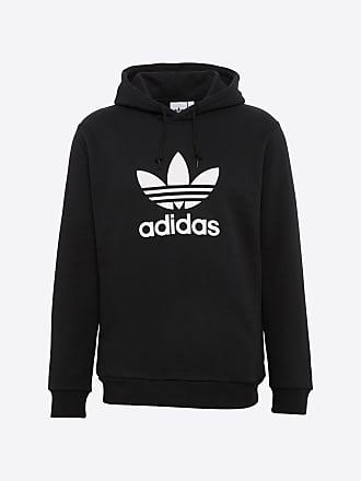 Adidas® Pullover  Shoppe bis zu −61%   Stylight 65cdbeafd8