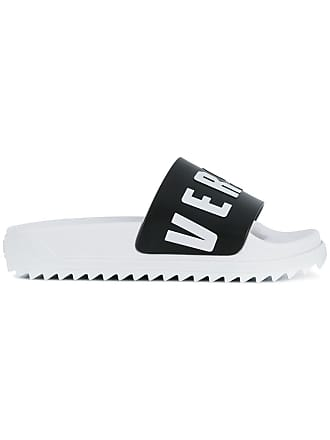 5fd3c28de Versace® Slippers  Must-Haves on Sale up to −50%