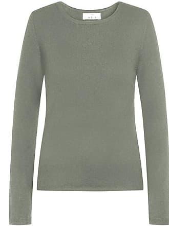 e5d3982983 Damen-Pullover in Grün Shoppen: bis zu −72% | Stylight