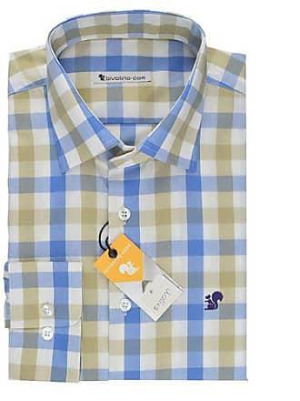 Ruiten Overhemd Heren.Geruite Overhemden Shop 320 Merken Tot 50 Stylight