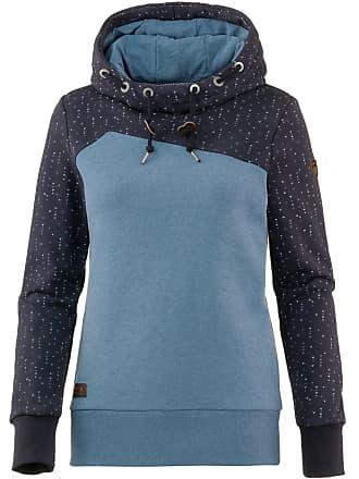 56a02115b80f Ragwear® Pullover für Damen  Jetzt bis zu −27%   Stylight