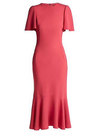 2166b6158846a Robes Dolce   Gabbana®   Achetez jusqu à −70%   Stylight