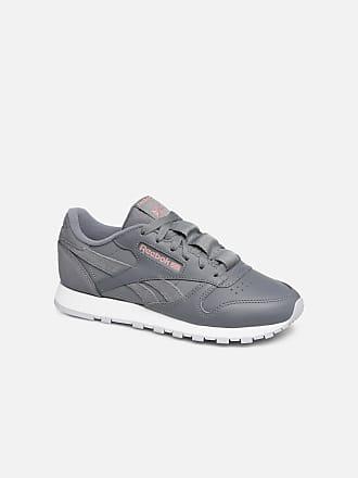 65ca600e884 Chaussures Reebok®   Achetez jusqu  à −50%