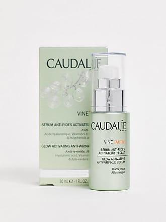 Caudalíe VineActiv Glow Activating Anti-wrinkle Serum 30ml-No Colour