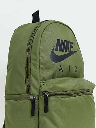 bf1ea0dea7e6c Nike Air - Rucksack in Khaki - Grün