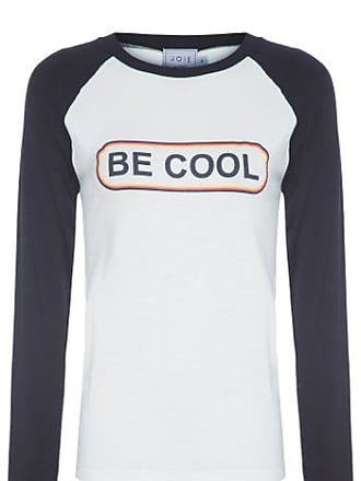 Ateen Blusa Silk Be Cool Ateen - Off White
