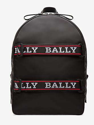 Bally Flip Black 1