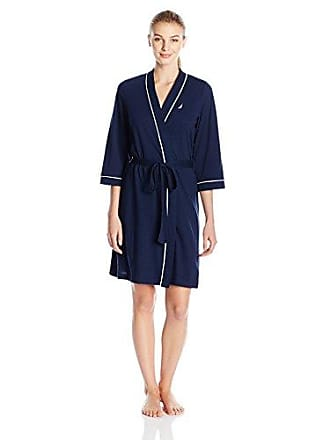 Nautica® Dressing Gowns − Sale: at USD $31.67+ | Stylight