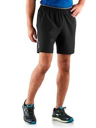 Columbia Mens Titanium Speed Hike Shorts 8 Inseam