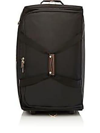 Bric s Mens X-Bag 28 Rolling Duffel - Black e9825f8cacf60