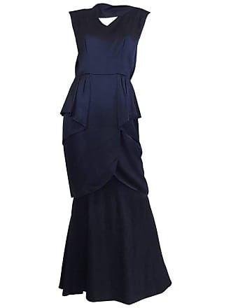 f028e641fb0 Chanel® Evening Dresses − Sale  at USD  850.00+